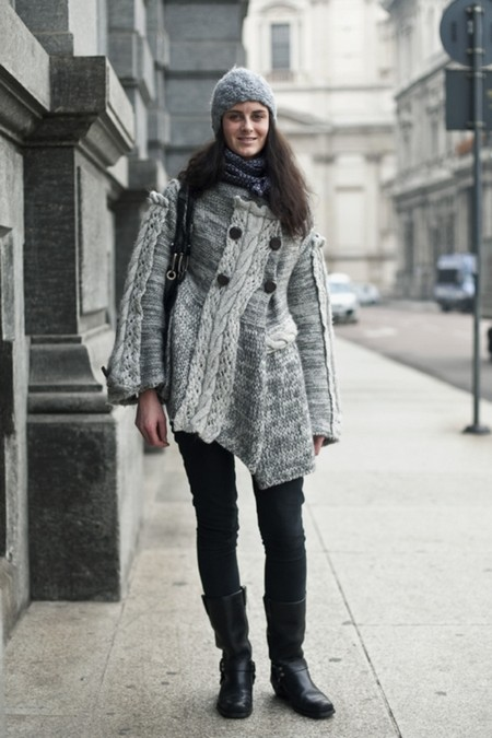 dress woman (20)