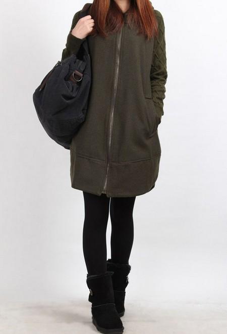 dress woman (23)