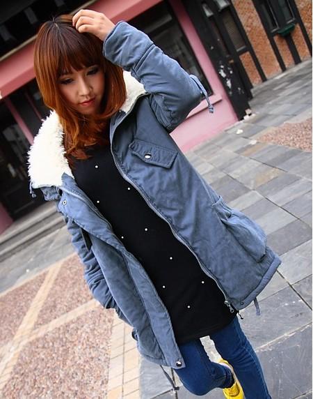 dress woman (3)