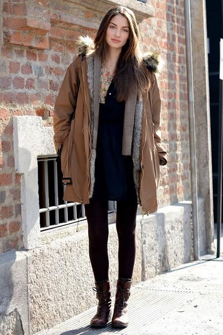 dress woman (5)