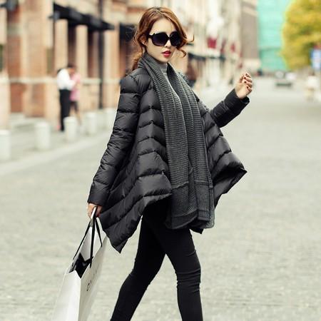 dress woman (7)