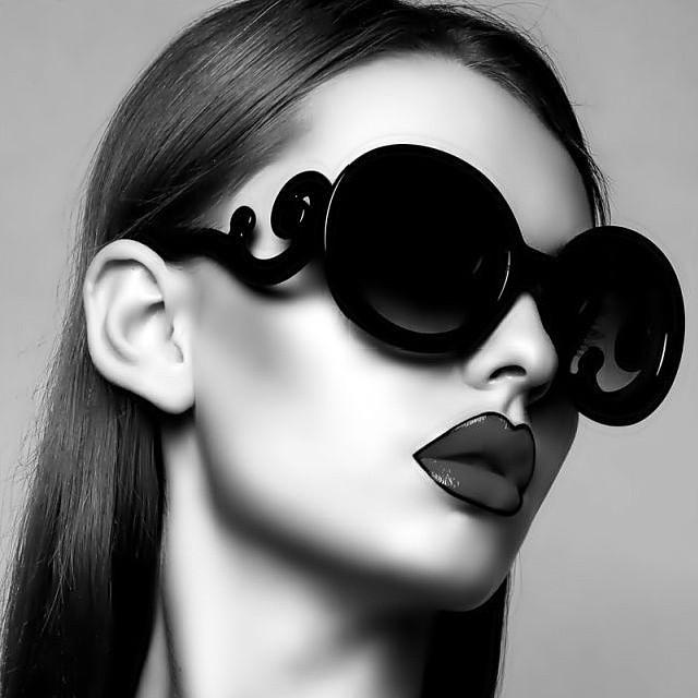 متنوع ترین مدل عینک آفتابی زنانه
