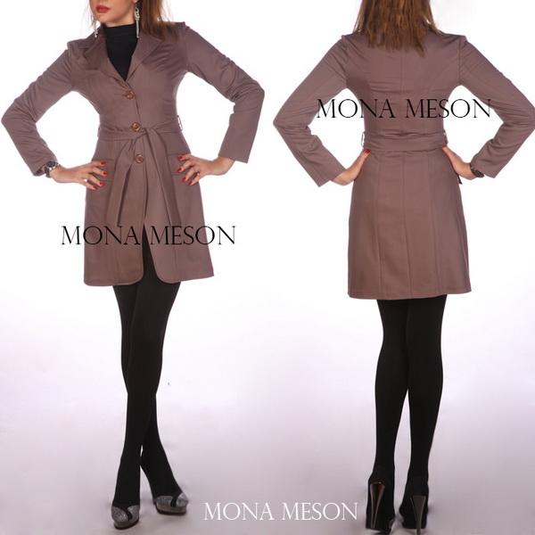 manto-mezon-mona-1
