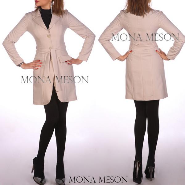 manto-mezon-mona-4