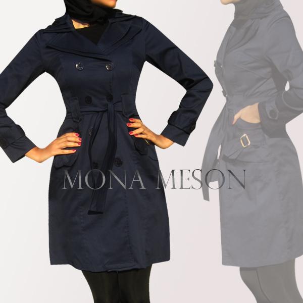 manto-mezon-mona-5