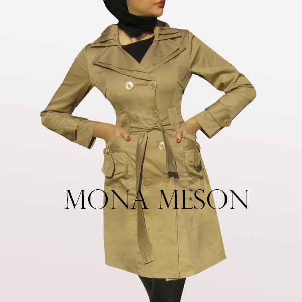 manto-mezon-mona-9