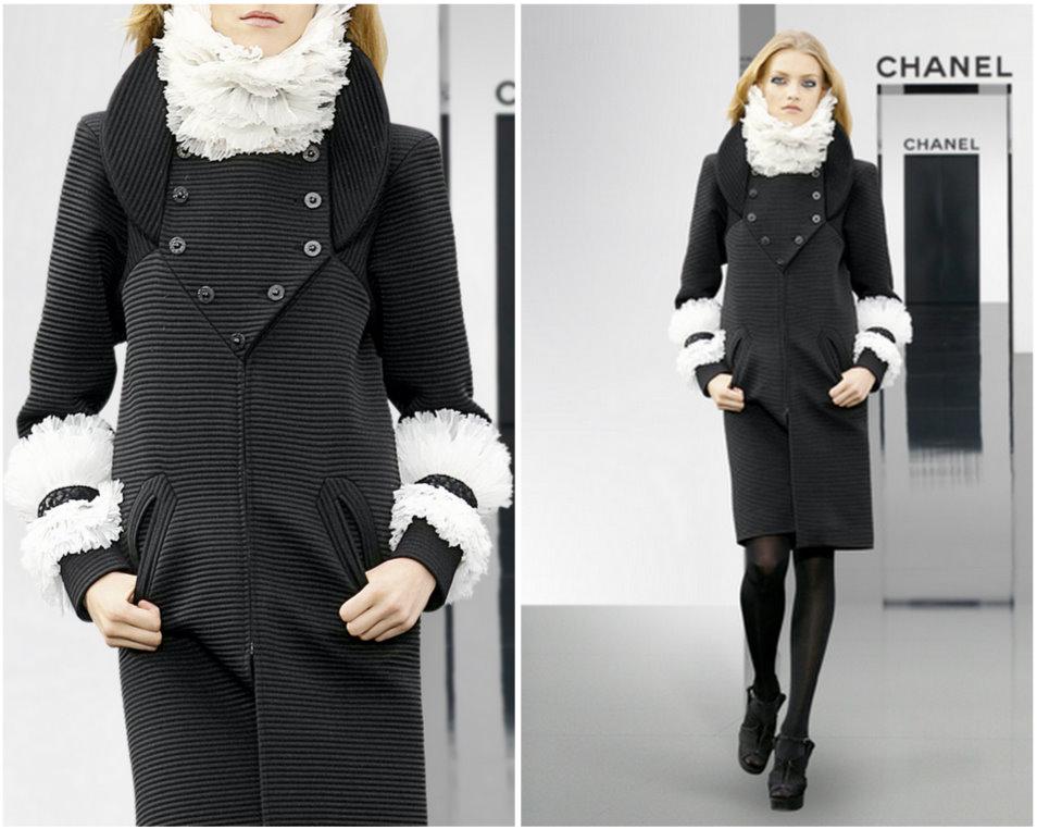 manto paizi 2 مدل مانتو فشن پاییزی زنانه و دخترانه