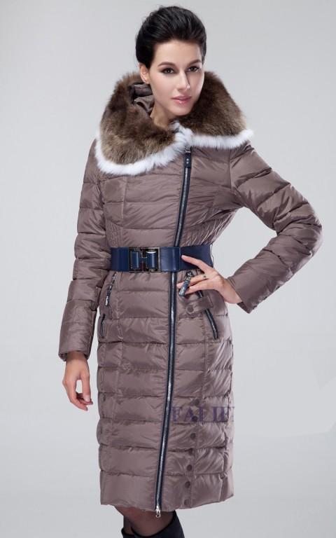 palto zanane 1 مدل پالتو اسپرت خزدار 2015 دخترانه