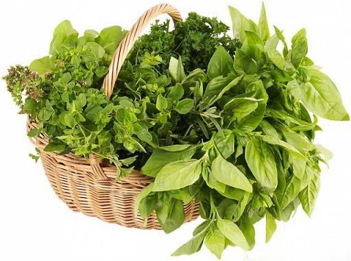 چرا سبزیجات بخوریم؟