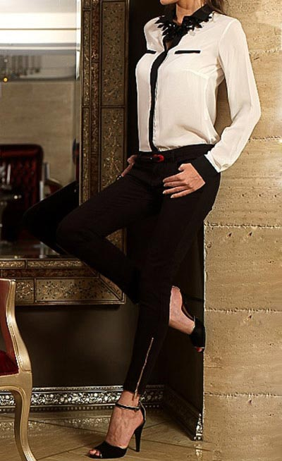 1629413369 parsnaz ir مدل لباس اسپرت زنانه و دخترانه جدید