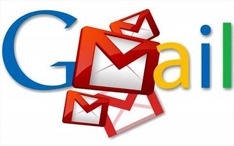 IMG15482991 این 10 قابلیت کاربردی Gmail خود را فعال کنید