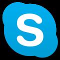 Skype-120x120