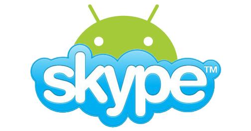 دانلود Skype v5.1.0.58677 برای اندروید