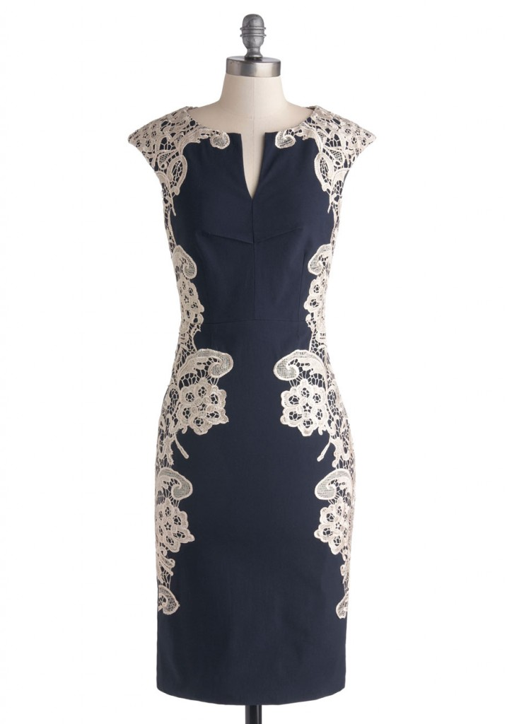dress mihanfal 1 717x1024 مدل جدید لباس های زنانه مجلسی 2015