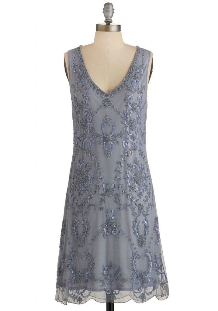 dress mihanfal 2 717x1024 مدل جدید لباس های زنانه مجلسی 2015