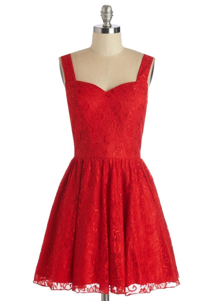 dress mihanfal 3 717x1024 مدل جدید لباس های زنانه مجلسی 2015