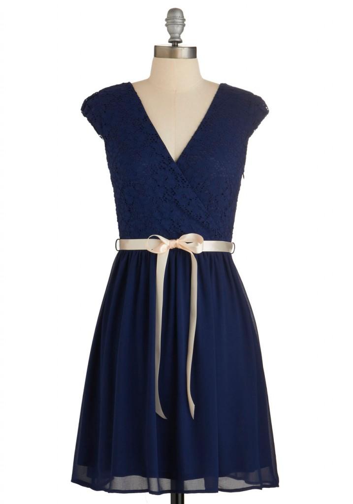 dress mihanfal 4 717x1024 مدل جدید لباس های زنانه مجلسی 2015