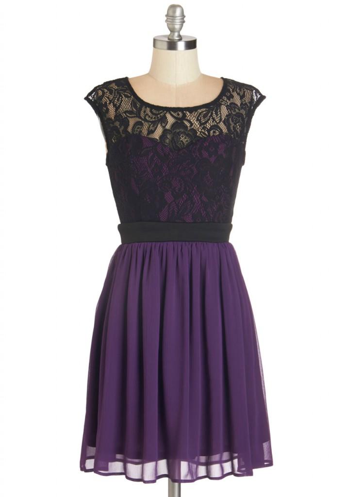 dress mihanfal 5 717x1024 مدل جدید لباس های زنانه مجلسی 2015