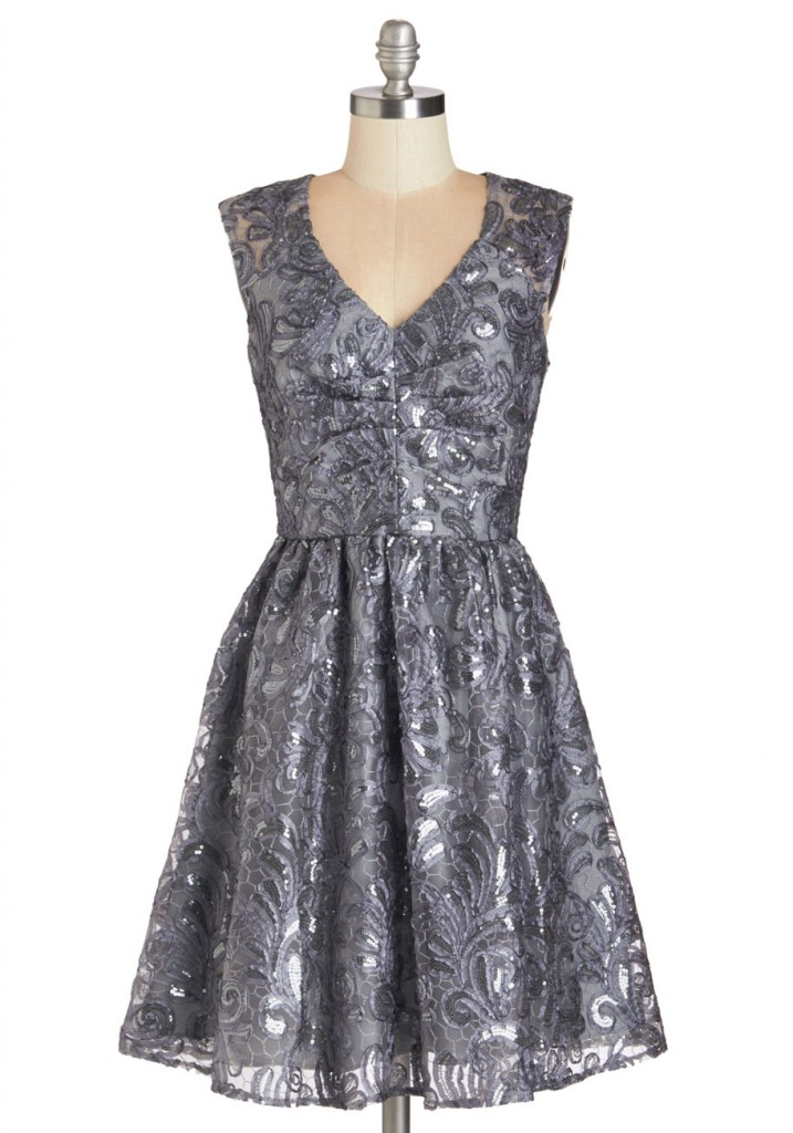 dress mihanfal 6 717x1024 مدل جدید لباس های زنانه مجلسی 2015