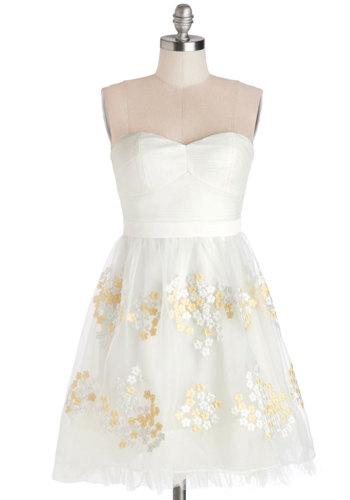 spring 2014 clothing model 1 مدل لباس بهار 93 زنانه و دخترانه
