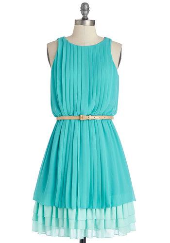 spring 2014 clothing model 10 مدل لباس بهار 93 زنانه و دخترانه