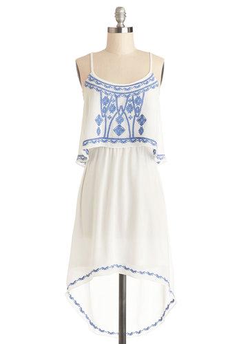 spring 2014 clothing model 12 مدل لباس بهار 93 زنانه و دخترانه