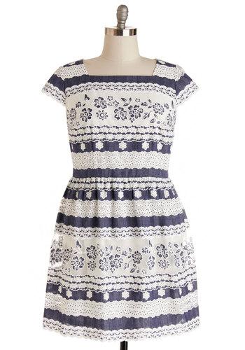 spring 2014 clothing model 13 مدل لباس بهار 93 زنانه و دخترانه