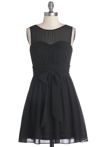 spring 2014 clothing model 14 مدل لباس بهار 93 زنانه و دخترانه
