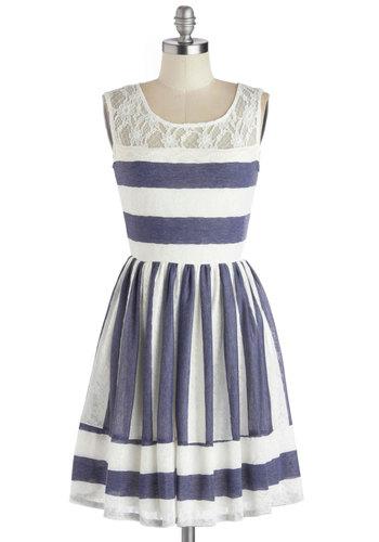 spring 2014 clothing model 16 مدل لباس بهار 93 زنانه و دخترانه