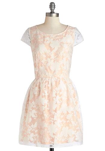 spring 2014 clothing model 18 مدل لباس بهار 93 زنانه و دخترانه