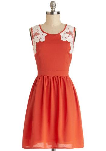 spring 2014 clothing model 3 مدل لباس بهار 93 زنانه و دخترانه