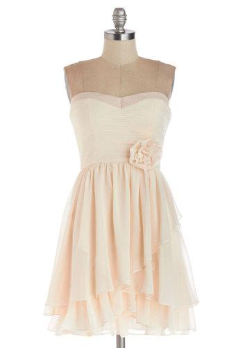 spring 2014 clothing model 4 مدل لباس بهار 93 زنانه و دخترانه