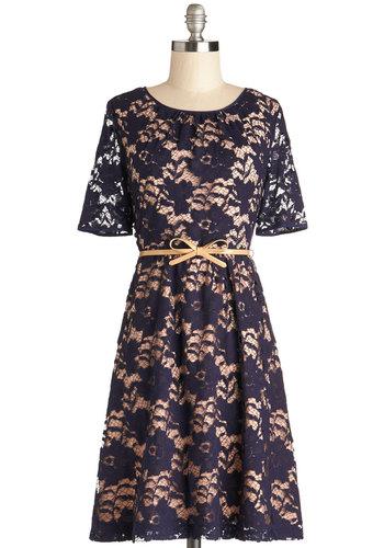 spring 2014 clothing model 5 مدل لباس بهار 93 زنانه و دخترانه