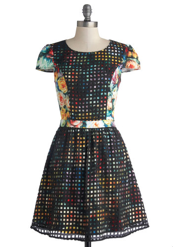 spring 2014 clothing model 6 مدل لباس بهار 93 زنانه و دخترانه
