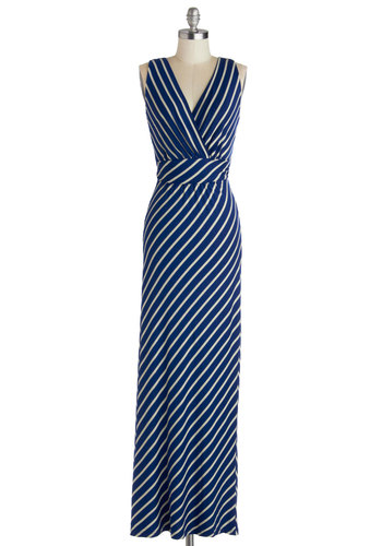 spring 2014 clothing model 8 مدل لباس بهار 93 زنانه و دخترانه