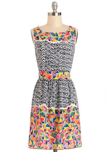 spring 2014 clothing model 9 مدل لباس بهار 93 زنانه و دخترانه