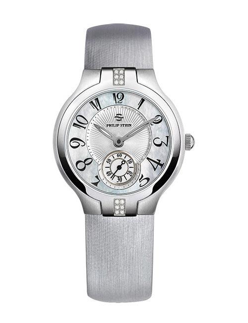 مدل ساعت مچی مجلسی زنانه برند Philip Stein