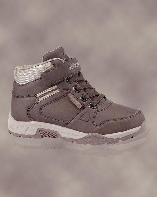 مدل جدید کفش اسپرت از برند kinetix