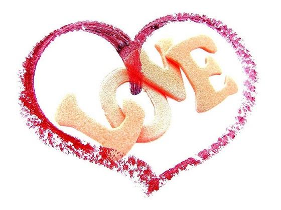 اس ام اس تبریک روز ولنتاین ۹۳