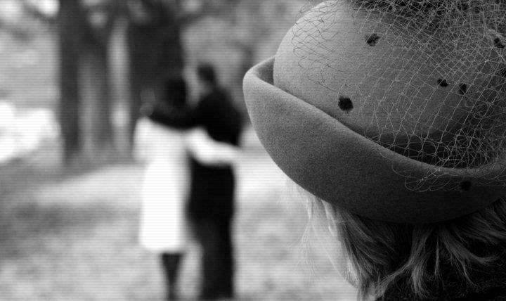داستان کوتاه و جالب عشق منطقی