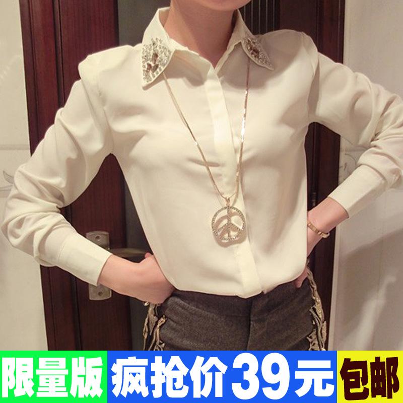 مدل پیراهن فانتزی ۹۴ دخترانه
