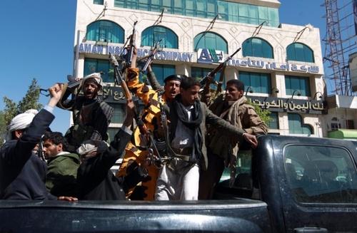 تصاویر دیدنی امروز ۲۵ بهمن ۱۳۹۳
