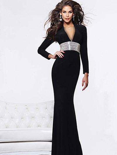 women dress gh0171 مدل لباس مجلسی گیپور زنانه