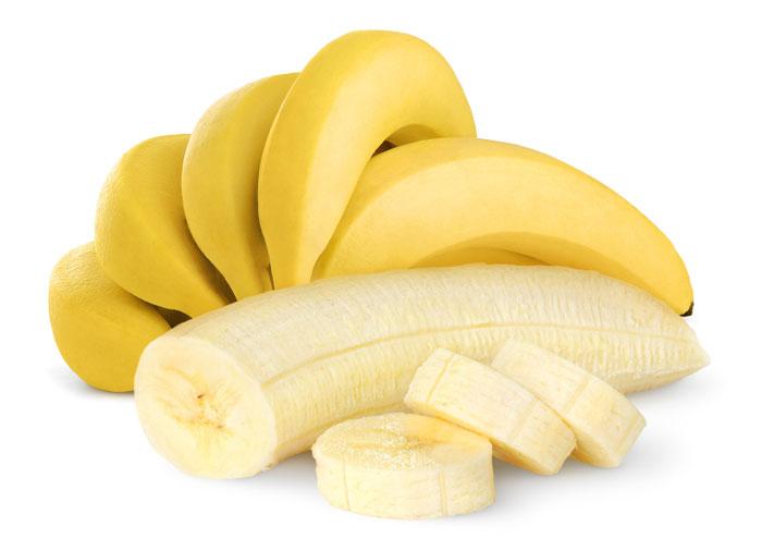میگرنی ها از این میوه پرهیز کنند!