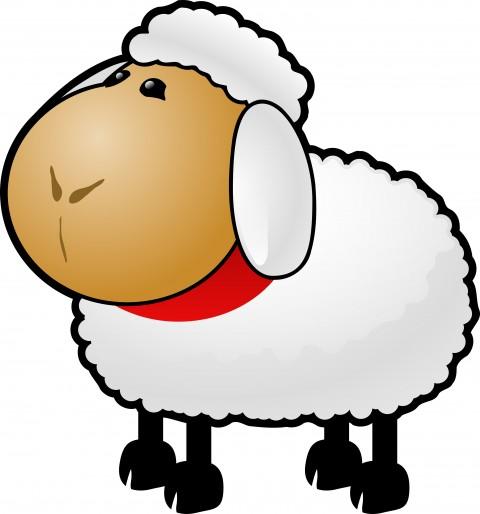 سال ۱۳۹۴ همه چیز درباره سال بز و گوسفند