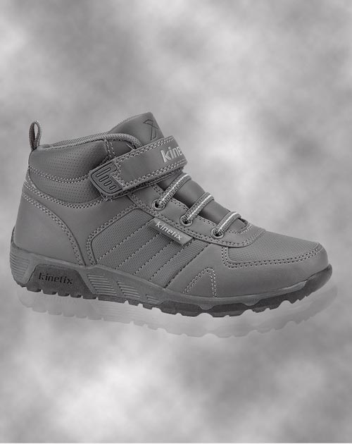 متفاوت ترین مدل کفش اسپرت از برندkinetix