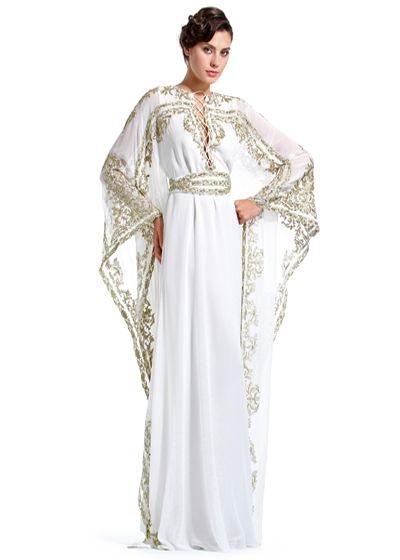 لباس زنانه آذری