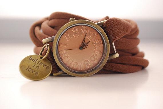 جذاب ترین مدل ساعت مجلسی ۹۴
