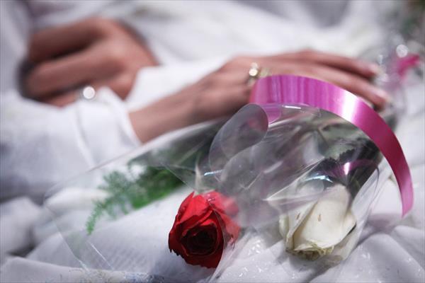 ازدواج دانشجویی صحیح است یا خیر؟