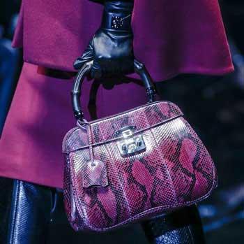 مدل کیف اسپرت خانمانه و دخترانه ۲۰۱۵